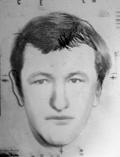 Most Wanted: Burlington Historical Sex Assault Suspect