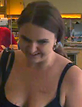 Halton Regional Police Service, Retail Theft Unit - Suspect to identify - Occurrence #2020-199900