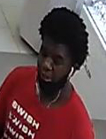 Suspect to Identify: Georgetown Occurrence #2020-261366