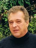Homicide victim: Raymond Michael Venerus